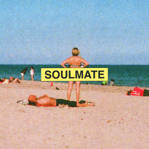 "image for article ""SoulMate"" - Justin Timberlake [YouTube Audio Single]"