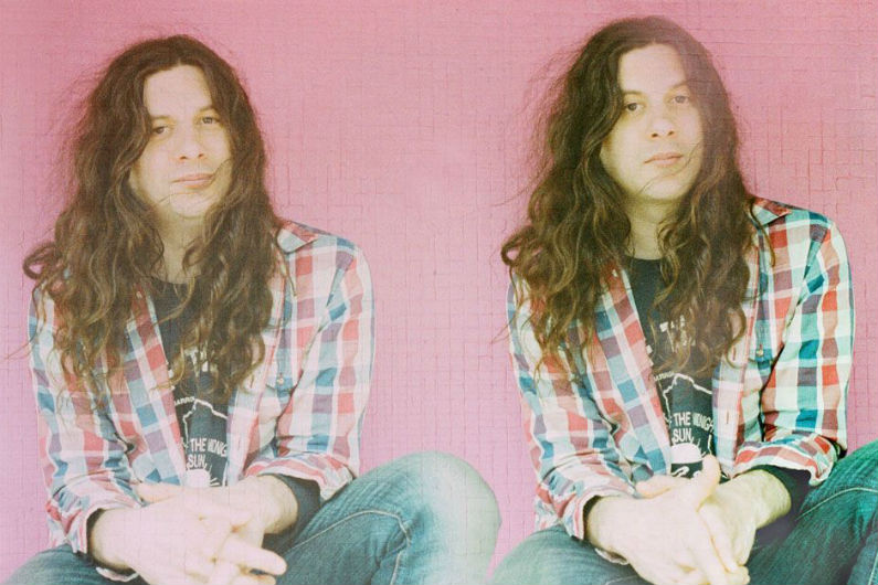image for article Kurt Vile Plans 2019 Tour Dates: Ticket Presale Code & On-Sale Info