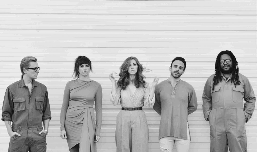 image for article Lake Street Dive Plans 2019 Tour Dates: Ticket Presale Code & On-Sale Info