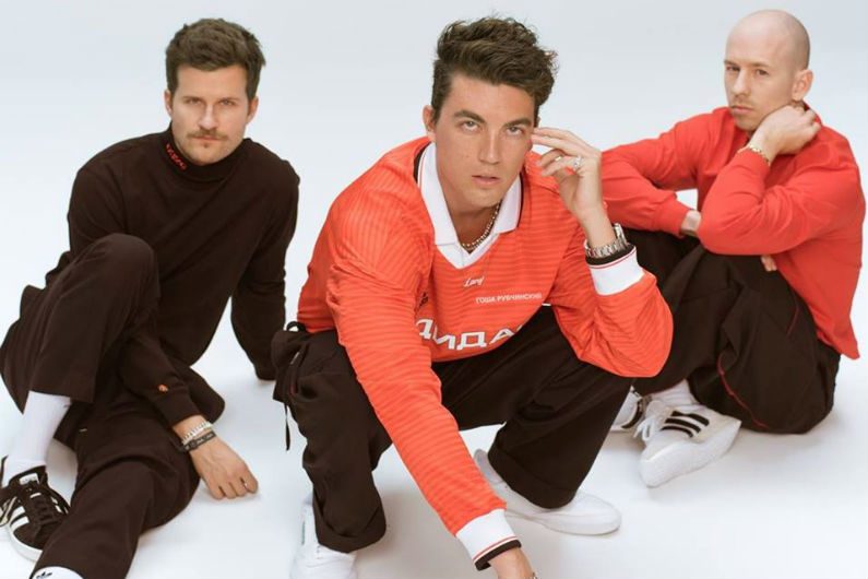image for article LANY Plots 2019 Tour Dates: Ticket Presale Code & On-Sale Info
