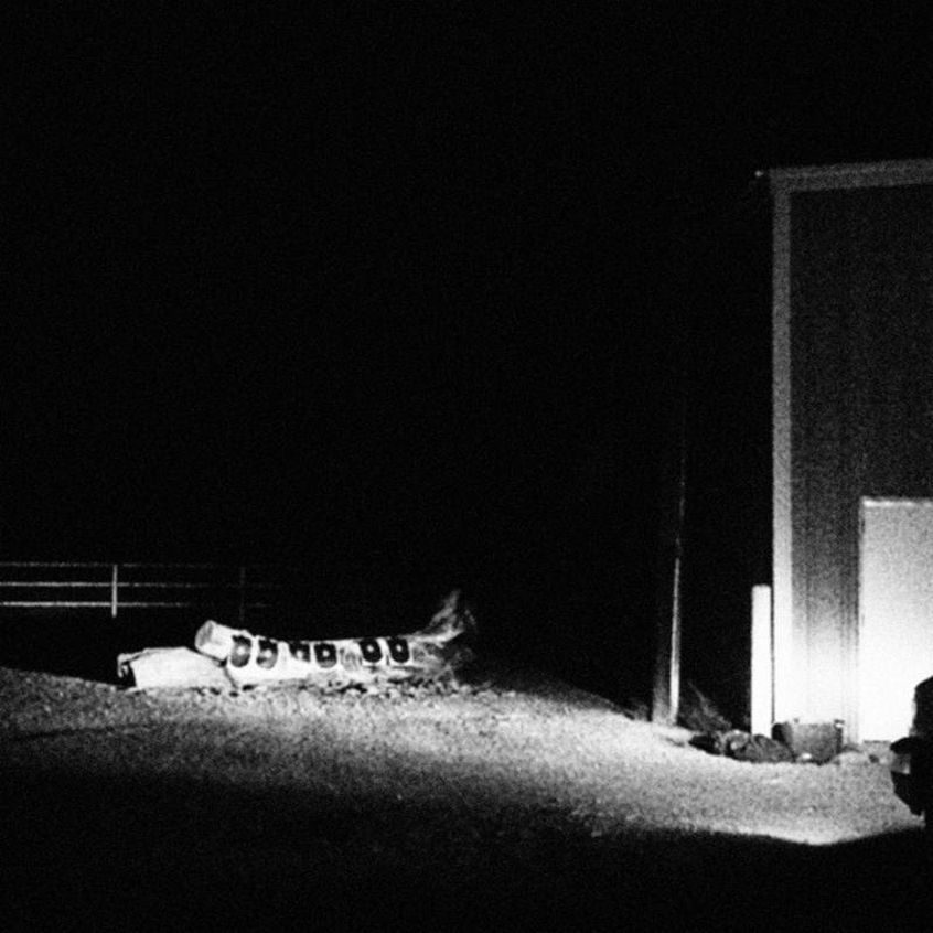 "image for article ""Last Building Burning"" - Cloud Nothings [Full Album Stream + Zumic Review]"