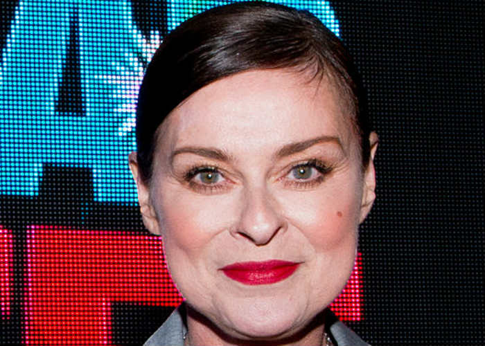 image for artist Lisa Stansfield