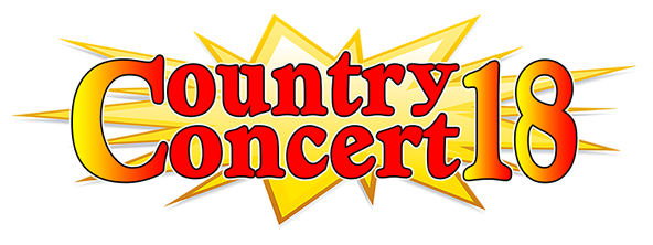 image for event Country Concert