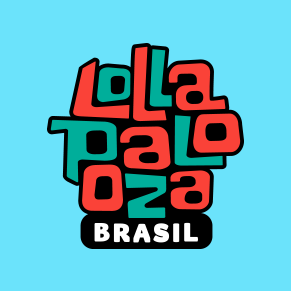 image for event Lollapalooza Brasil