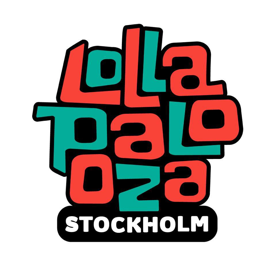 e07c3de94583 Lollapalooza Stockholm at Stockholm, Sweden on 28 Jun 2019 | Ticket Presale  Code, Cheapest Tickets, Best Seats, Comparison Shopping Zumic