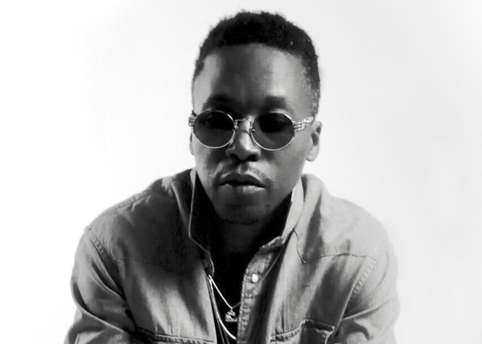 image for artist Lupe Fiasco
