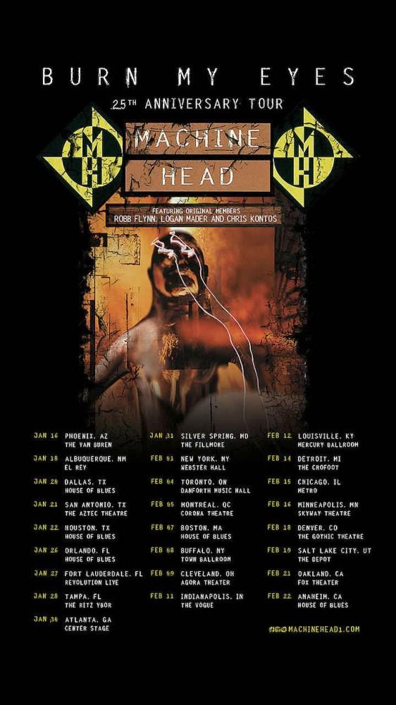 2020 Warped Tour Lineup.The Machine Tour 2020 Tour 2020 Infiniteradio