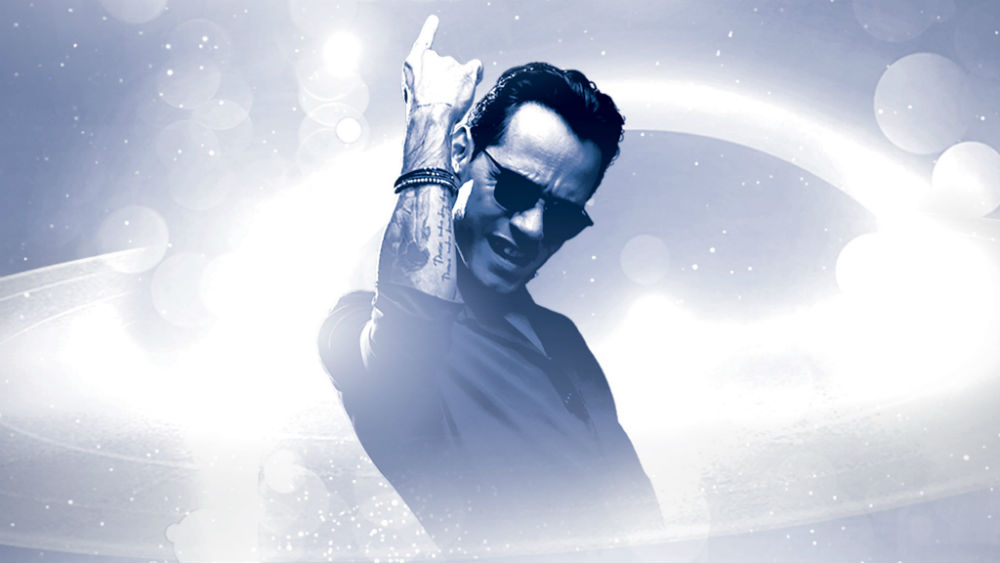 image for article Marc Anthony Extends 2018-2019 Tour Dates: Ticket Presale & On-Sale Info