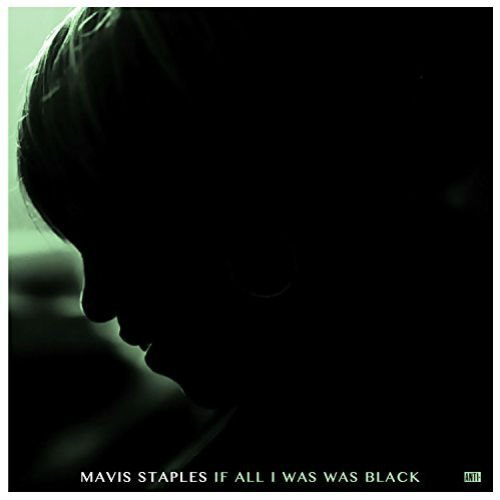 "image for article ""Ain't No Doubt About It"" - Mavis Staples ft Jeff Tweedy [YouTube Audio Single]"