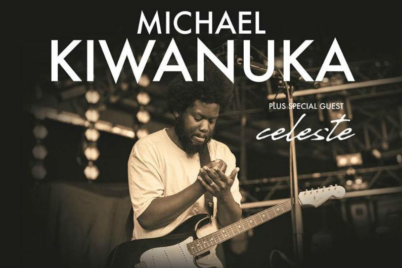 Michael Kiwanuka Tour 2020 Michael Kiwanuka Extends 2019 2020 Tour Dates: Ticket Presale Code