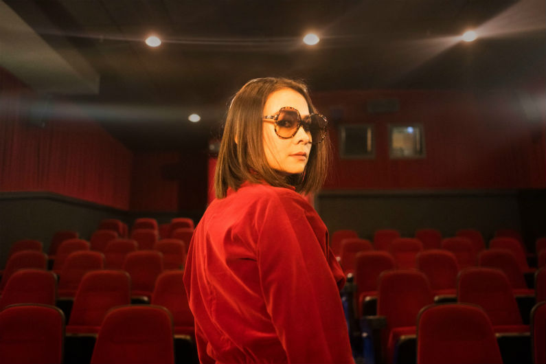 image for article Mitski Shares 2019 Tour Dates: Ticket Presale Code & On-Sale Info