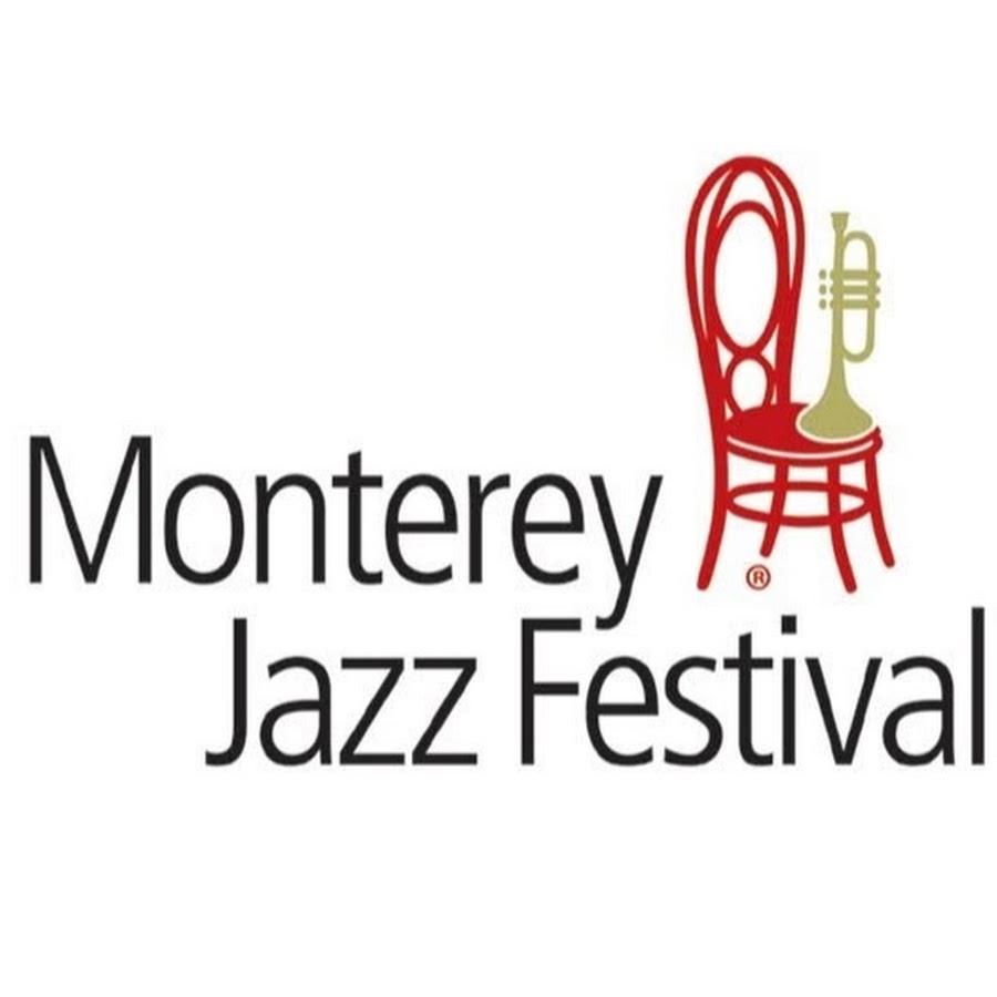 Monterey Jazz Festival at Monterey, CA on 27 Sep 2019