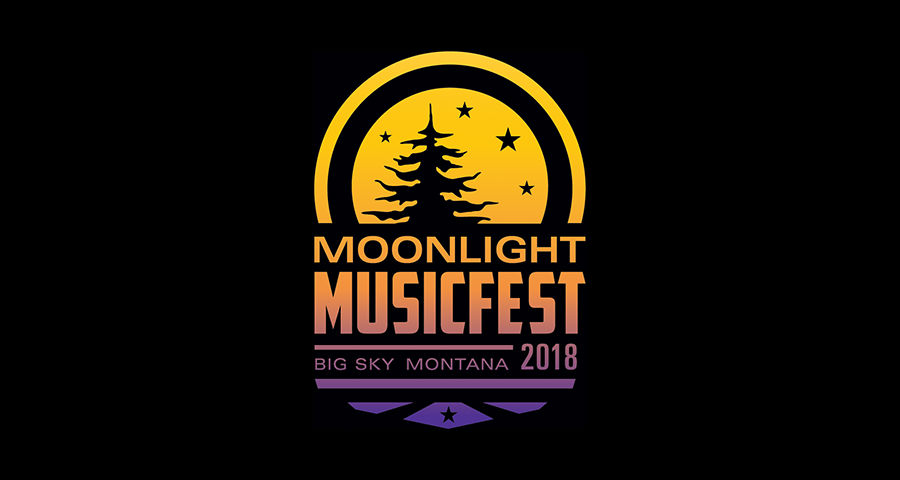 image for event Moonlight Musicfest