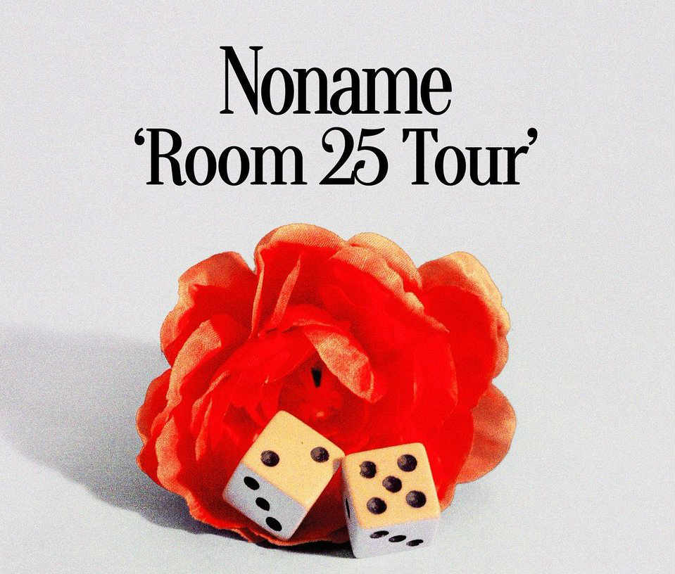 image for article Noname Plans 2019 Tour Dates: Ticket Presale & On-Sale Info