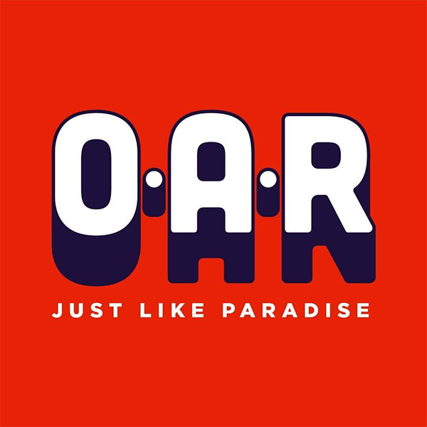 image for event O.A.R. and Matt Nathanson