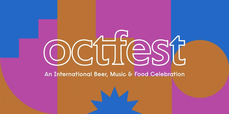 image for event Octfest