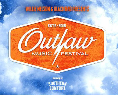image for article Willie Nelson Reveals Second Leg of Outlaw Music Festival 2018 Dates: Ticket Presale Code & On-Sale Info
