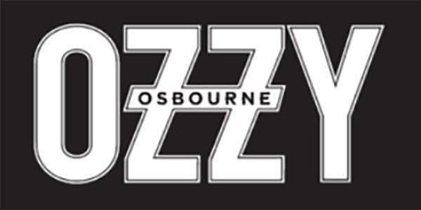 image for event Ozzy Osbourne and Stone Sour