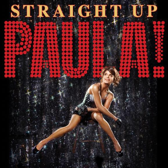 image for article Paula Abdul Shares 2018 Tour Dates: Ticket Presale Code & On-Sale Info