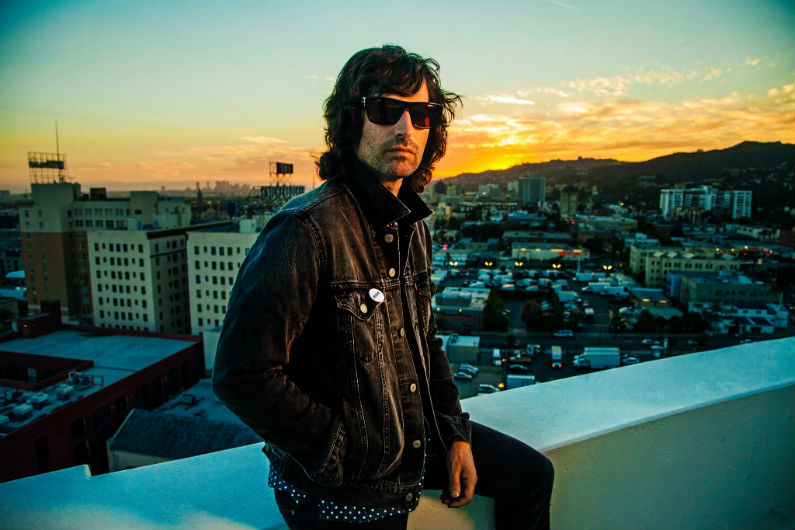 image for article Pete Yorn Sets 2018 Tour Dates: Ticket Presale Code & On-Sale Info