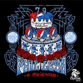 image for event Phil Lesh & Friends