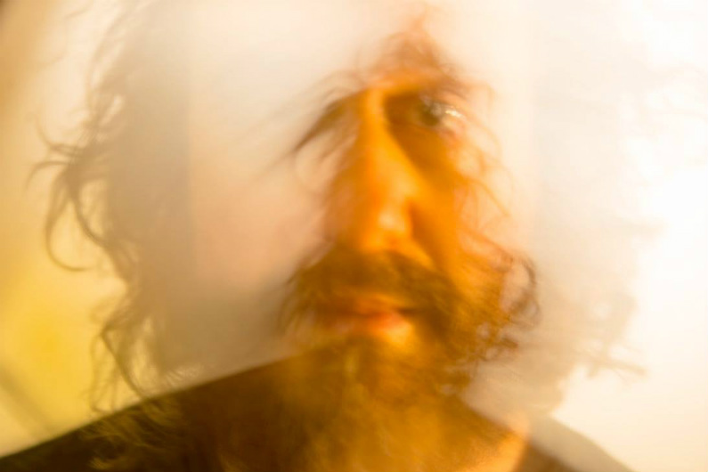 image for article Phosphorescent Sets 2018 Tour Dates: Ticket Presale & On-Sale Info