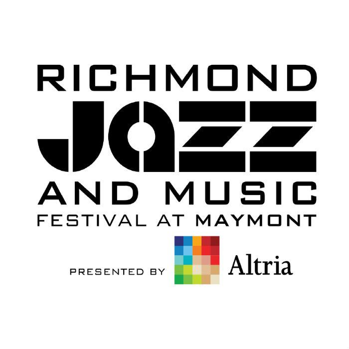 Richmond Jazz Festival 2020.Richmond Jazz Festival At Maymont Park On 8 Aug 2019