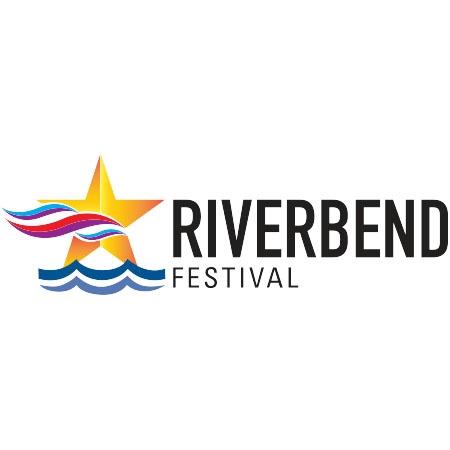 image for event Riverbend Festival 2018