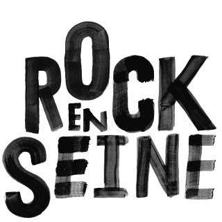image for event Rock en Seine