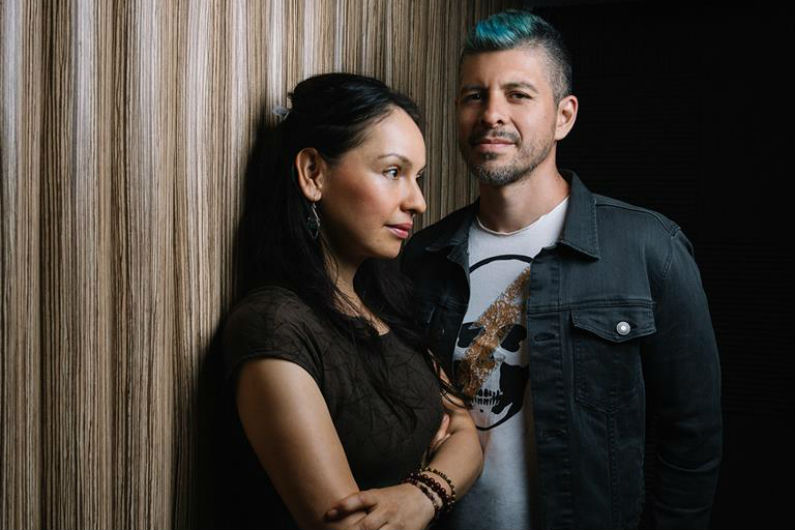 image for article Rodrigo y Gabriela Extend 2019 Tour Dates: Ticket Presale Code & On-Sale Info