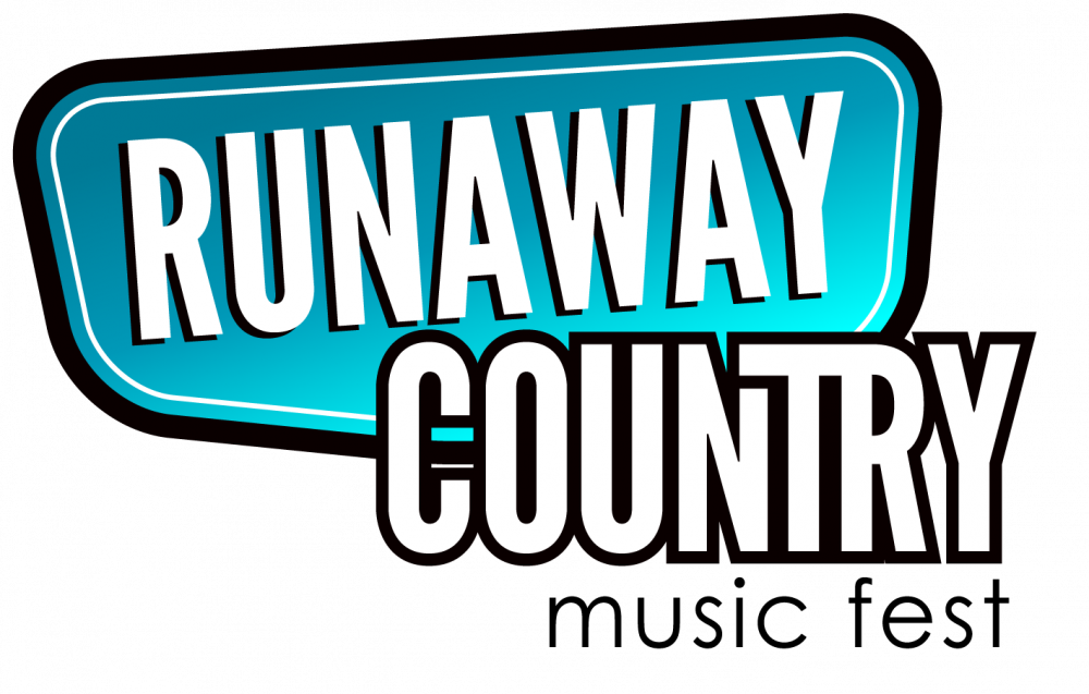 image for event Runaway Country Music Festival