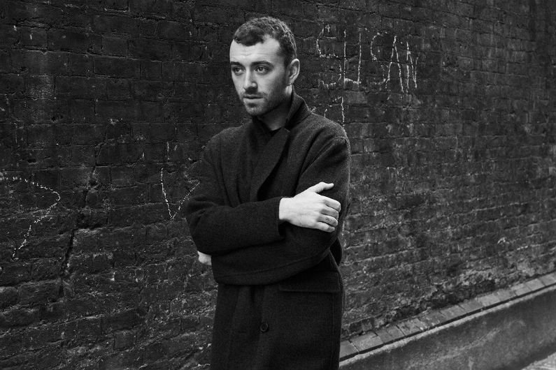 image for article Sam Smith Plots 2018 'The Thrill Of It All Tour' Dates For North America: Ticket Presale Code & On-Sale Info