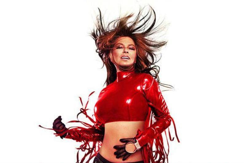 Shania Twain Tour 2020.Shania Twain Plans 2019 2020 Las Vegas Dates Ticket Presale