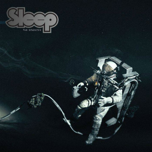 "image for article ""The Sciences"" - Sleep [Full Album Stream + Zumic Review]"