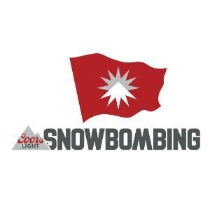 image for event Snowbombing 2018