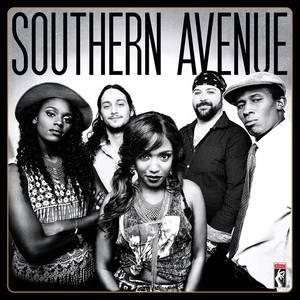 image for event Southern Avenue