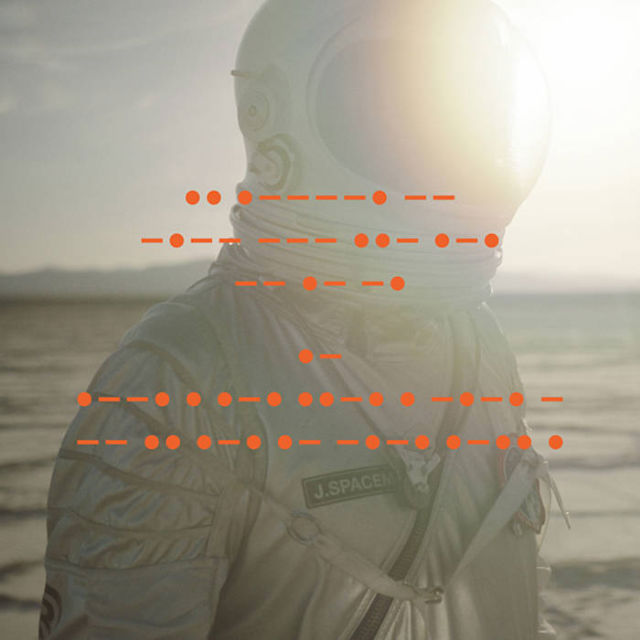 "image for article ""A Perfect Miracle / I'm Your Man"" - Spiritualized [YouTube Single & Music Video]"