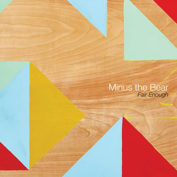 "image for article ""Viaduct"" - Minus the Bear [YouTube Audio Single]"