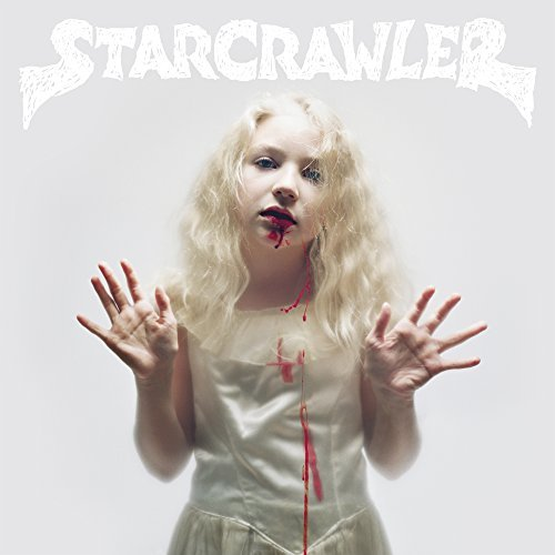 "image for article ""Starcrawler"" - Starcrawler [Spotify Album Stream + Zumic Review]"