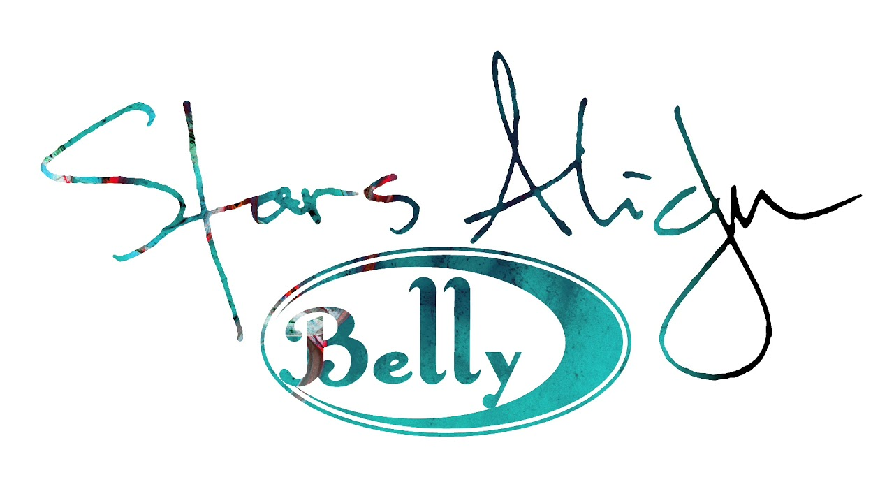 "image for article ""Stars Align""- Belly [YouTube Audio Single]"