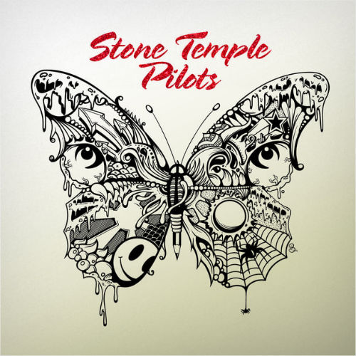 Stone Temple Pilots to play Toyota Oakdale in CT