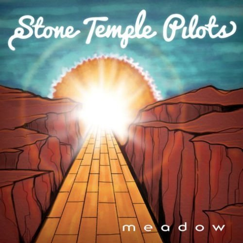"image for article ""Meadow"" - Stone Temple Pilots [YouTube Audio Single]"