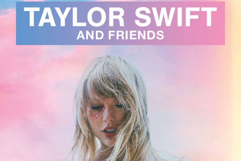 Taylor Swift Sets 2019 2020 Tour Dates Ticket Presale On Sale Info Zumic Music News Tour Dates Ticket Presale Info And More