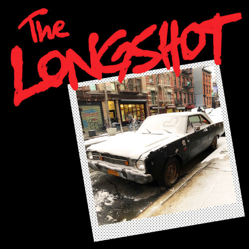 Green Day's Billie Joe Armstrong Releases EP with New Band the Longshot