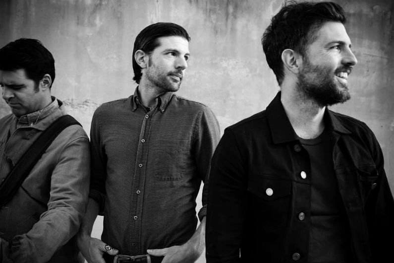 image for article The Avett Brothers Set 2018 Tour Dates: Ticket Presale Code & On-Sale Info