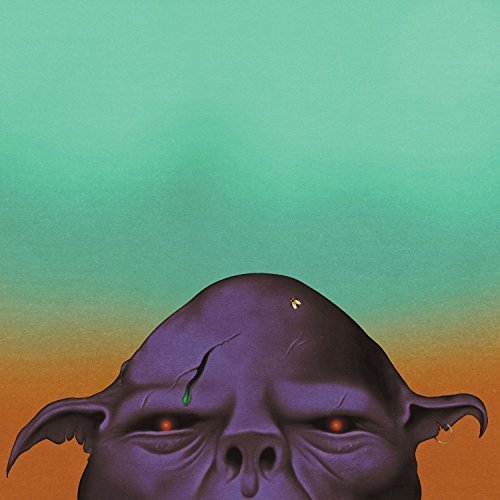 "image for article ""Orc"" - Oh Sees [Full Album Stream + Zumic Review]"