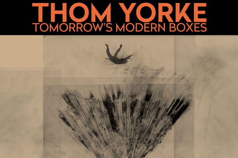 Radiohead Tour 2020.Thom Yorke Extends 2019 2020 Tour Dates Ticket Presale On