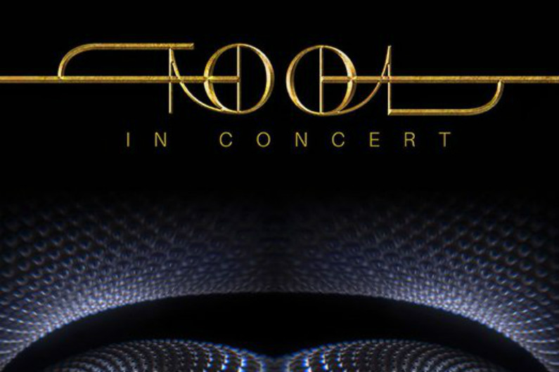 Tool Tour Dates 2020.Tool And Author Punisher At State Farm Arena On 28 Jan