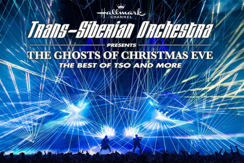 image for article Trans-Siberian Orchestra Sets 2018 Tour Dates: Ticket Presale Code & On-Sale Info
