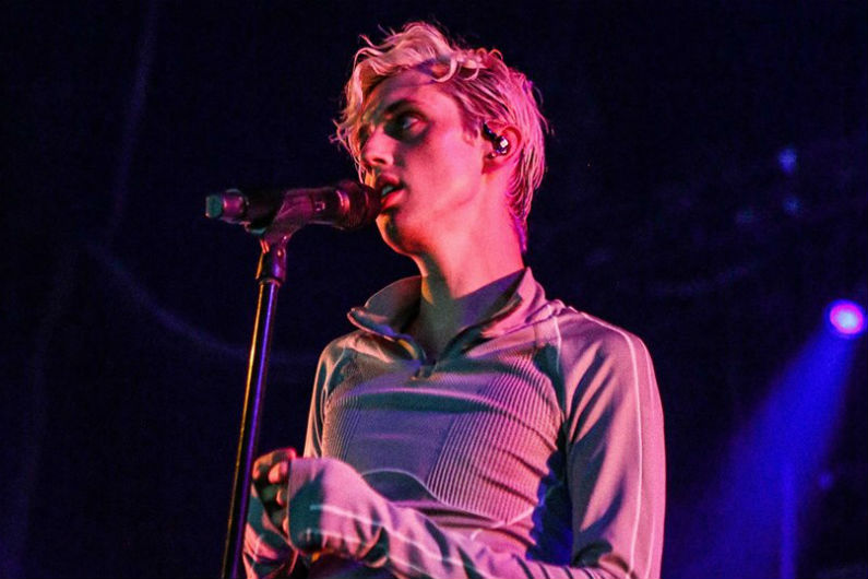 image for article Troye Sivan Plots 2019 Tour Dates: Ticket Presale Code & On-Sale Info